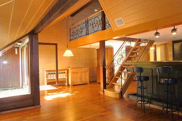 Maisonettewohnung Kirchheim 4 Zimmer