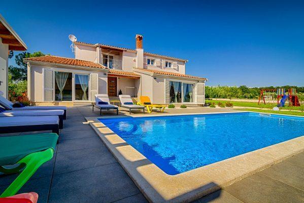 Villa in Kroatien _ Immobiline Istrien __-62 (002)