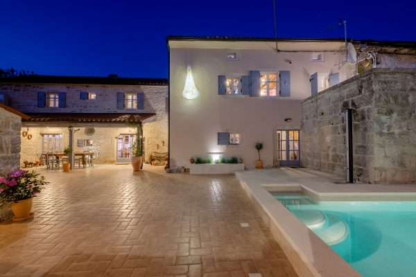 stone house for sale in Croatia _ Immobilien in Kroatien _ Savicenta _-1-39