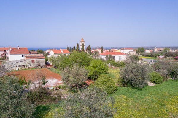 immobilien in kroatien _ Houser verkaufen _ Fažana_ 1-3