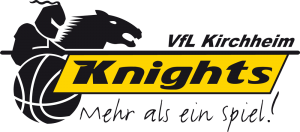 Logo Kirchheim Knights